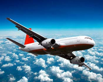 cheap flight airfare deals flights for travel